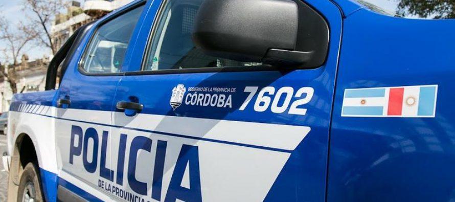 Robo en el Corralón Municipal, detenciones y más hechos policiales de las últimas horas.