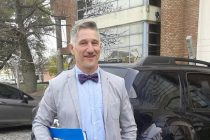 Abogado varillense lleva a juicio a perito accidentológico por solicitarle una coima (Audio)