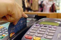 Cayó un 10% la venta en los comercios de Las Varillas por la recesión