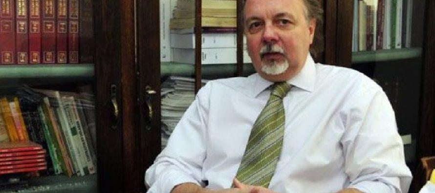 Causa Cooperativa: Alberione afirmó que su participación terminó porque ya hay un fiscal en Las Varillas