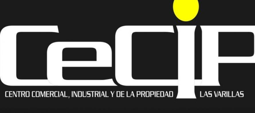 Ganadores del sorteo de setiembre del CeCIP