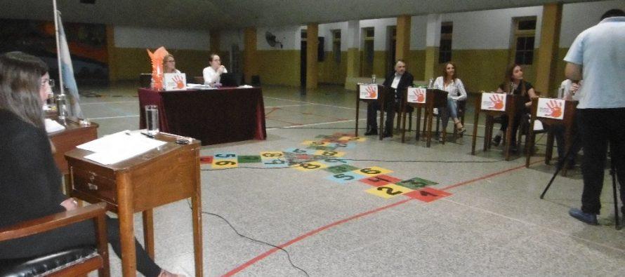 Los varillenses pagarán un 39% promedio más caros los tributos de 2019