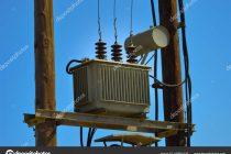 Corte de Energía Eléctrica este sábado en un sector de la ciudad