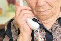 La región en alerta: dos casos de estafas telefónicas en Alicia