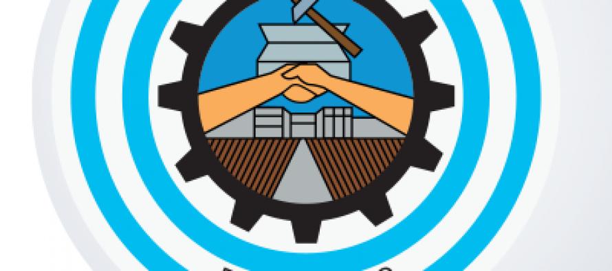 Conflicto Municipal: colocaron  16 contenedores de basura