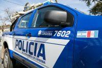 Una mujer resultó gravemente lesionada por choque en peligrosa esquina