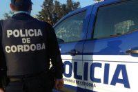 Un accidente grave y otro robo, completan el resumen policial del fin de semana