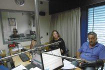 """En El Arañado habrá  lista de """"Cambiemos"""" para la elección de intendente"""