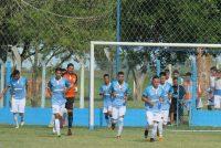 Cayó Mitre en San Antonio de Litín por el Torneo Provincial