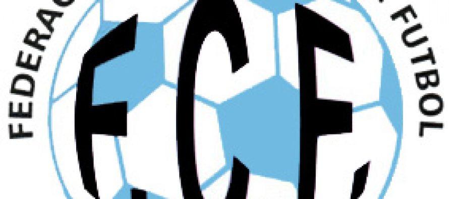 Provincial de Fútbol: gran victoria de  Mitre en Alicia
