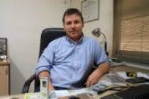 Pablo Ghiotti explicó por qué la fábrica que dirige presentó un pedido de Procedimiento Preventivo de Crisis