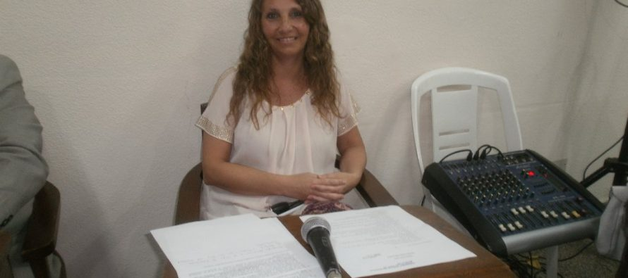 Olivero calificó de «muy tibia» la gestión de Chiocarello en torno a la crisis que arrastran distintas empresas