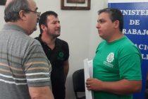 Pauny reducirá sólo una jornada laboral y acordó con la Unión Obrera Metalúrgica