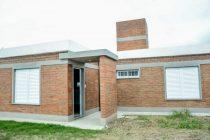 Reinician sorteos de viviendas municipales