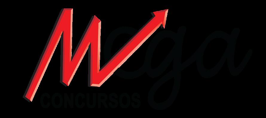 Ganadores MEGA CONCURSO Recargado de los viernes en EL MEJOR DÍA