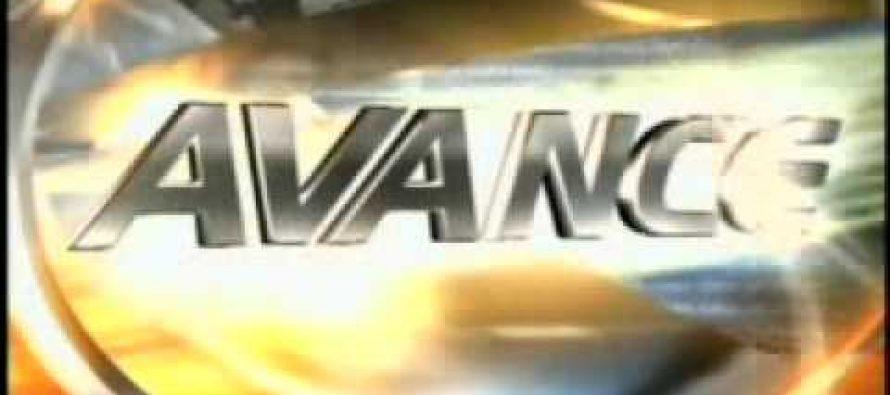 Inquietud entre los empleados de Valbo