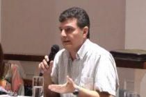 Dupraz explicó por qué pidió en el Deliberante la devolución de un tributo que se está percibiendo mal