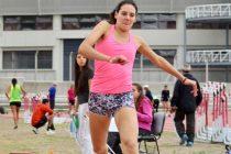 Atletismo: Cuatro varillenses brillaron en el Internacional «Fiesta de la Vendimia» en Mendoza