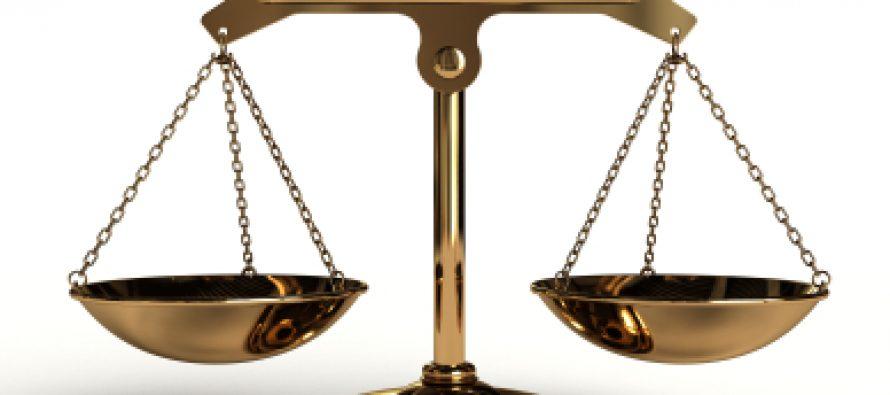 Curso sobre Derecho de Familia se dictará en la Casa de la Cultura