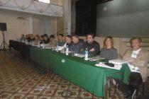 La Asamblea de Cooperativa aprobó todos los puntos del Orden del Día