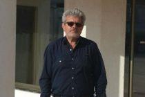 Eduardo Ale opinó que está bien  que haya oposición para la puja por la intendencia de Las Varas
