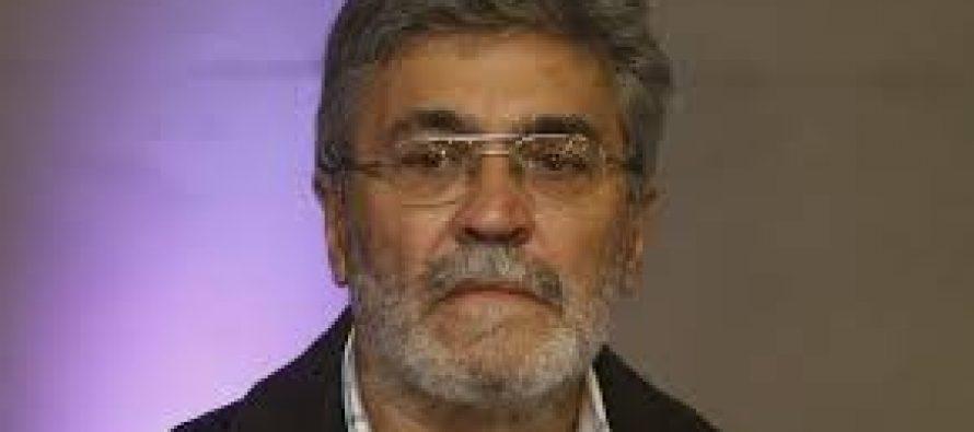 Elecciones en el SEP: en Las Varillas ganó por abrumadora mayoría el oficialismo