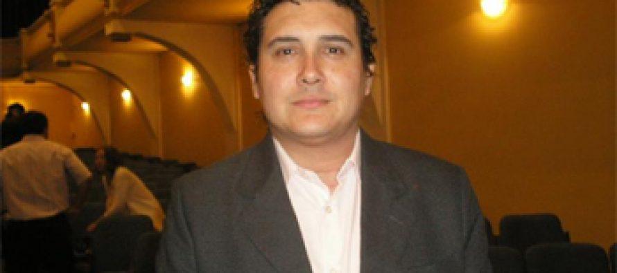La Provincia ofreció líneas de créditos accesibles a empresarios, dijo Vázquez