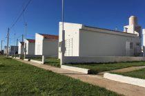Por la alta demanda el Gobierno de Córdoba extendió el plazo de inscripción  para el Programa 25 Mil Viviendas
