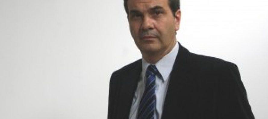 Alberto Costa opinó  opinó que si la gente vota de acuerdo a su situación económica, no sabe si Macri sale tercero