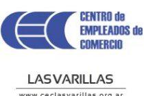 El Secretario General de Empleados de Comercio confirmó el acuerdo de incremento salarial para el sector
