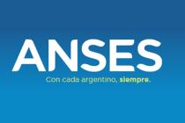 ANSES atenderá la semana próxima en Las Varillas con nueva modalidad de entrega de turnos
