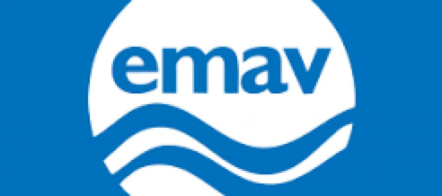 La EMAV capacitará a interesados en realizar trabajos de conexión a la red cloacal