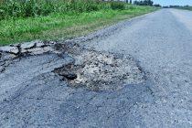El intendente de Laspiur afirmó que si quieren cortar la Ruta 158 no se opondrá