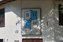 Incertidumbre en el gremio municipal por la situación de las finanzas del Municipio
