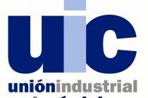El Presidente de la UIC dijo que hay que esperar que a fin  de año la situación del sector cambie