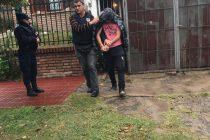 Dos detenidos en Río Cuarto, uno de ellos policía, por presuntas estafas telefónicas