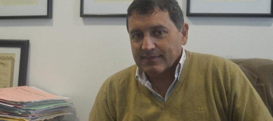 El presidente de la Junta Electoral Municipal brindó precisiones sobre la convocatoria del organismo colegiado