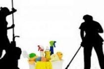 Incremento salarial  del 30% para empleadas domésticas