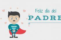 Ganadores Mega Concurso Día del Padre de «Cosas Mías»