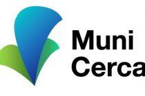 Nuevo horario de atención de la Muni Cerca en la Terminal