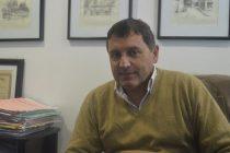 Este miércoles podrían  oficializar las listas para la elección  de intendente en Las Varillas