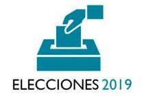 El lunes se presentan, en Córdoba, las alianzas electorales que participarán de las elecciones municipales.