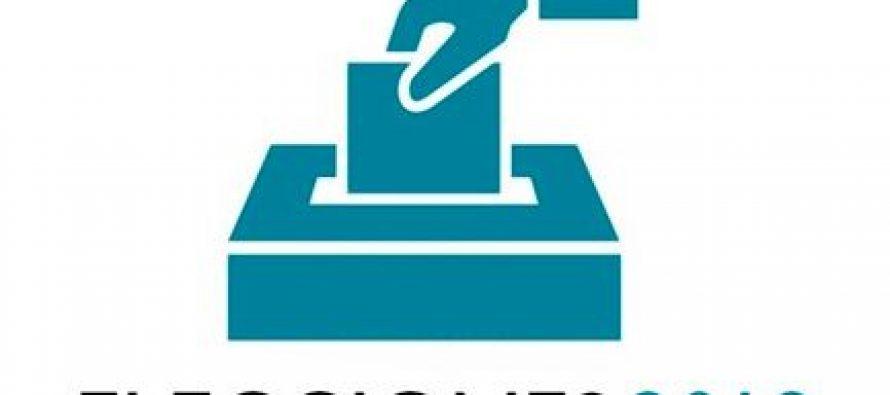 Gana Macri en las PASO de Las Varillas. Hace buena elección la boleta de Diputados de Hacemos por Córdoba.
