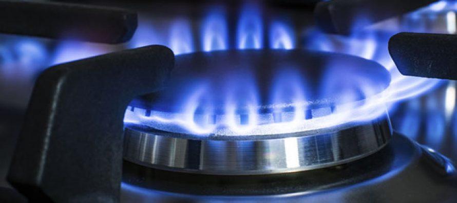 Charla sobre conexión a redes de gas natural