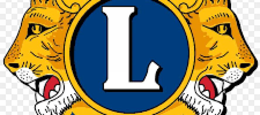 Una dama asumirá la presidencia del Club de Leones Las Varillas