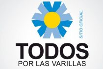 Todos Por Las Varillas emitió un  duro documento sobre  una presunta manipulación con vistas a las próximas elecciones locales