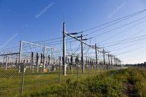Preocupación de las Cooperativas Eléctricas de la zona por la futura provisión de energía