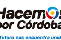 El oficialismo confirmó que va a la elección municipal con el sello de Hacemos por Córdoba