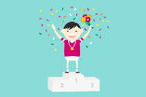 Ganadores Concurso de los Viernes en EL MEJOR DÍA