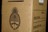 La alianza Todos Juntos Las Varillas presentó documentación en la Junta Provincial